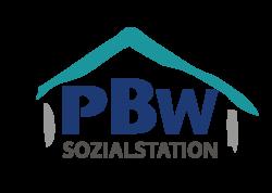 Logo PBW Sozialstation