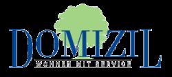 Logo Domizil Ahlen